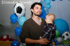 vicente 176 (Elisandra Azeredo) Tags: kids children villa vicente fotografia crianas aniversrio primeiro estdio festinha aninho elisandra azeredo