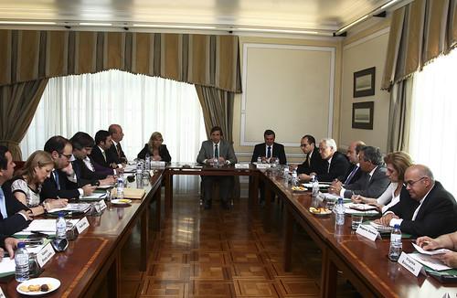 2-18.05.10-Comissão Politica