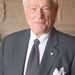 Senator Tommy Banks