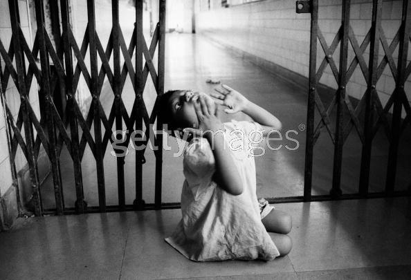 Mental retardation and Mental illness