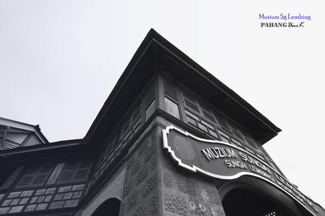 muziumku222