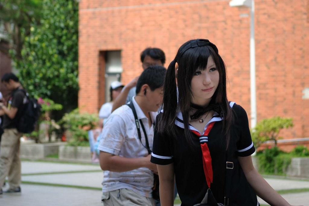 20100522成大COSPLAY-18.jpg