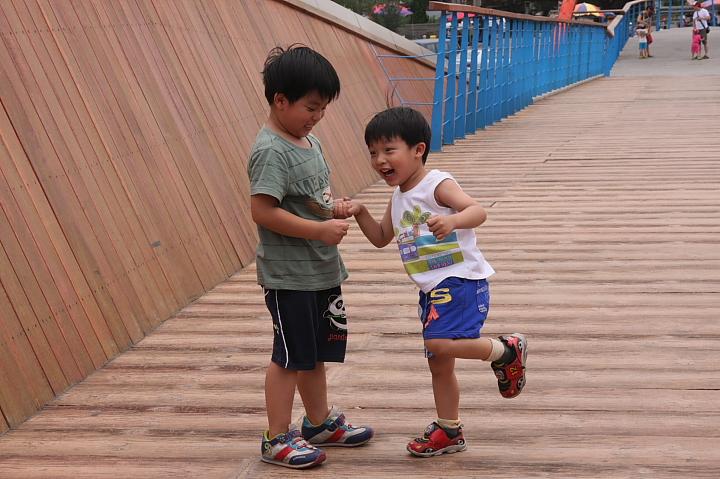 竹南龍鳳漁港0027