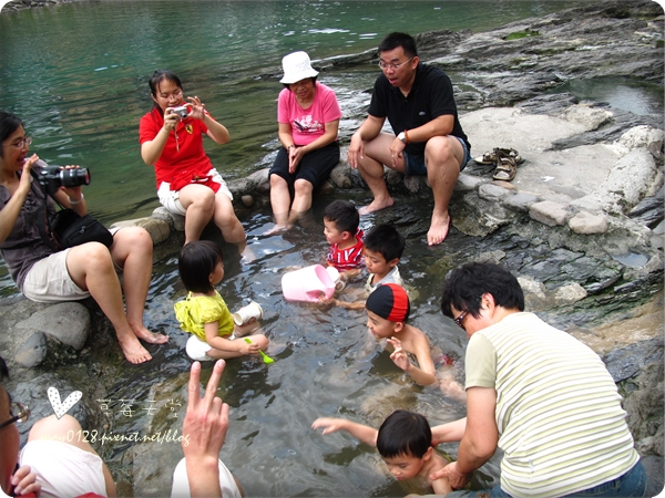 烏來野溪溫泉21-2010.05.16