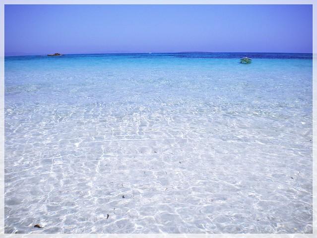 next destination: paradise