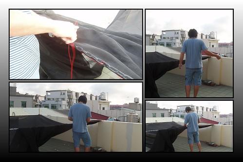 屋頂隔熱 (13).jpg