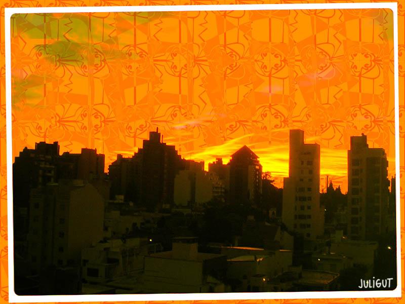 orangegege2