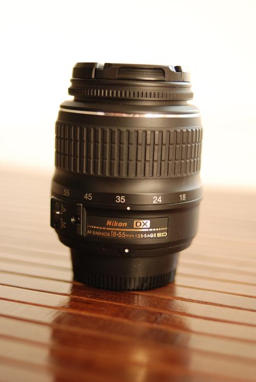 Nikon7