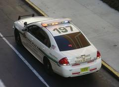 Orange County Sheriff's Office (Francis Lenn) Tags: county orange car office orlando florida police deputy fl sheriff orangecounty patrol sheriffs emergencyvehicle sheriffsoffice ocso