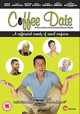 COFFEE_DATE-COVER