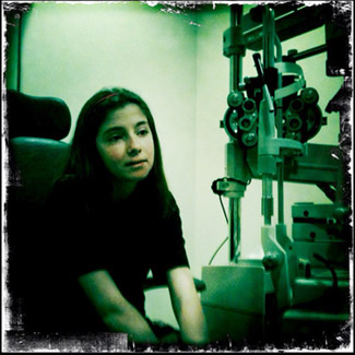 eye-doctor-machine