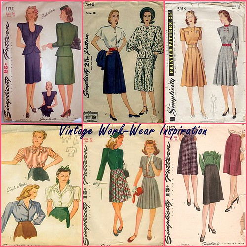 vintage-work-wear