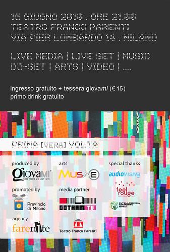 Milano160610Geist_Nocci_Page_2