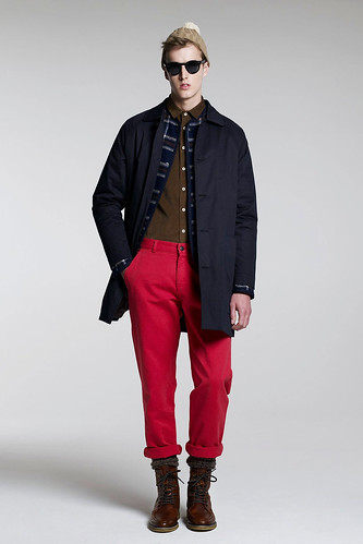 James Smith3052_FW10_London_B Store(GQ.com)