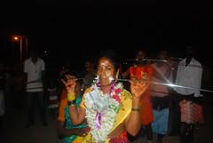 Maryamma Feast 2010 Mahim (firoze shakir photographerno1) Tags: streetphotography hinduism hardcorestreetphotography hindus cheekpiercing hopeandhindutva hookpiercing mahimmacchimarcolony hopeandhndutvamessageofpeaceandhumanity marriammanfeast