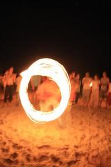 2007 - Brazil Fire