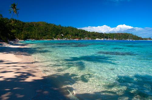 Bora Bora 26