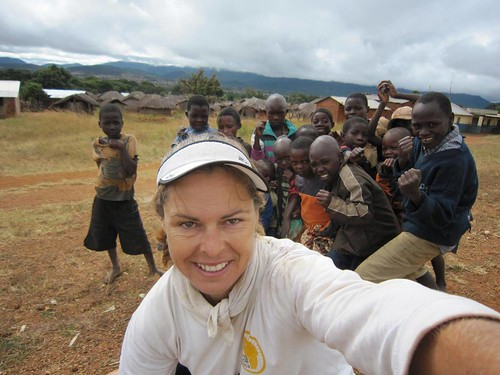 10a. Into Malawi