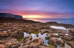 Algarve's Sunshine (lucagiustozzi.com) Tags: portugal algarve