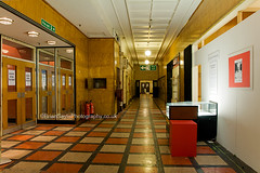 (Brian Sayle) Tags: city england history shop liverpool canon hair store closed empty centre lewis departmentstore vacant shops salon artdeco cloths manequins department citycentre 1740 shut merseyside 5thfloor lewiss canon1740 ef1740mmf4lusm 400d canon400d liverpoolcitycentre lewissdepartmentstore 4737carlin fithfloor lewisfithfloo