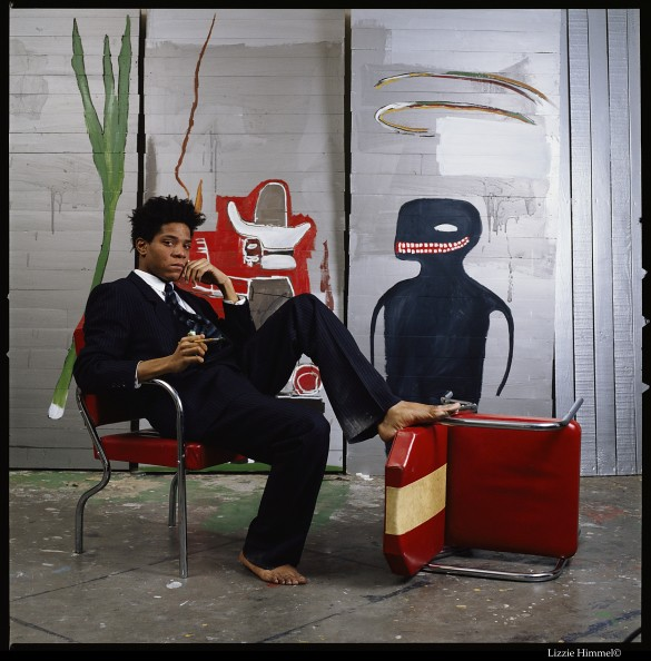 basquiat-_cover_lizzie-himmelc2a9copy