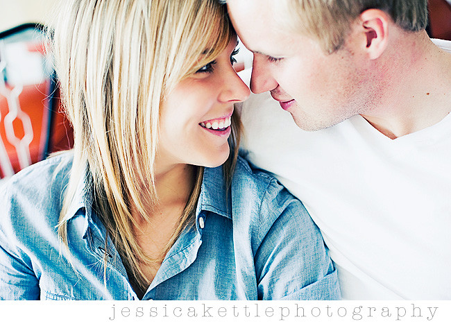abby+tanner_engagement038