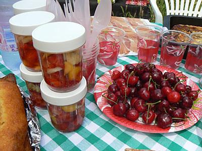 salade de fruits et dessert.jpg