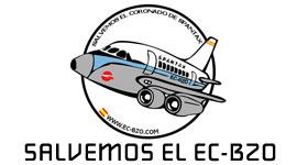 Salvemos en EC-B20