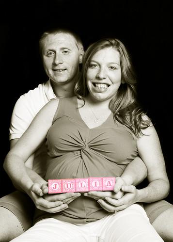 Angela Maternity (13) bwsc
