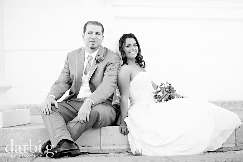 DarbiGPhotography-blogpost2-kansas city louisville wedding photographer-304