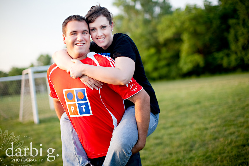 DarbiGPhotography-Kansas City wedding engagement photographer-MeganRyan-118