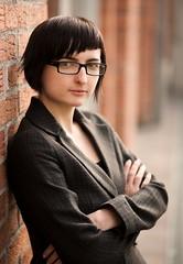 Madalina Rita, vezető tanácsadó, újmédia stratéga