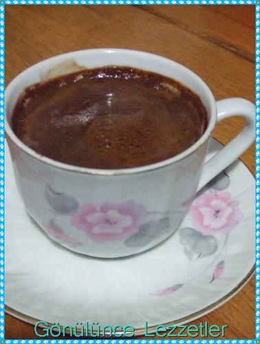 dibek kahvesi1