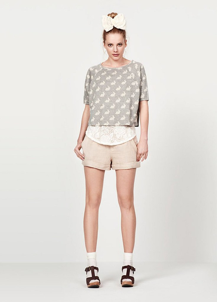 zara-june-2010-w-lookbook-04