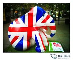 003-Union Jack