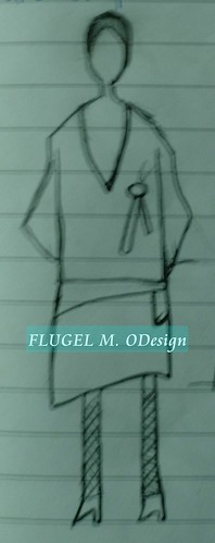 FLUGEL M. OD