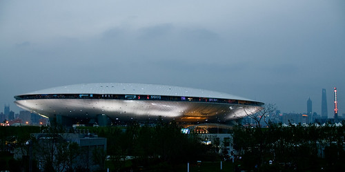 Mother Ship 2