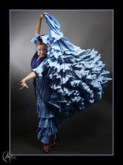 Flamenco Del Sol 02