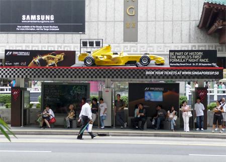 09_cars10