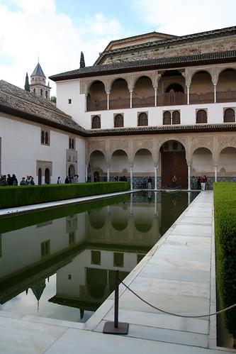 Dianas- Spain 2010 473