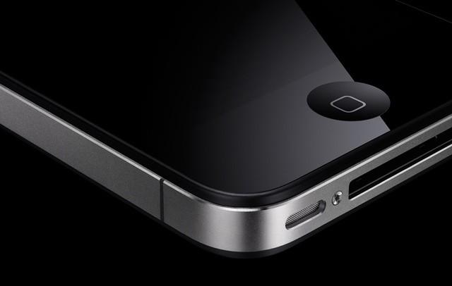 2010-iphone4-53