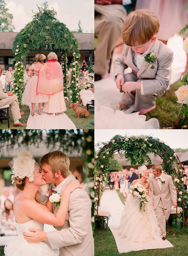 wedding1030