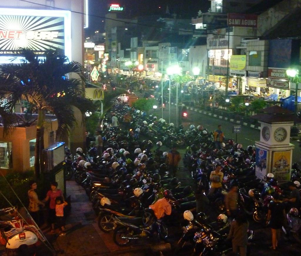 Java-Yogyakarta Ville (23)