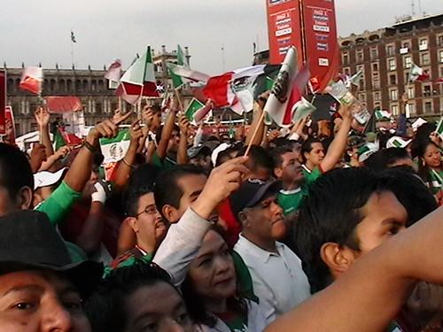 Fan Fest Mexico City02