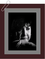 در رثای ۵ شهید از بانوی شعر معاصر سیمین بهبهانی (Hamid. M.) Tags: دار تن آزادی شهید جنازه سیمین پنج ادبیات بانو بهبهانی داوران شعر رثا