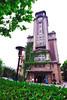 """Shanghai Art Museum (steadfast1898) Tags: world city river cross expo elite pro carbon better compact """"long guo exposure"""" 6x """"shanghai """"spring river"""" life"""" china"""" """"better magazine"""" """"nikkor bus"""" shanghai"""" """"huangpu """"ni """"pudong tripod"""" traveler's backpack"""" """"macao gt1541t hao"""" 2010"""" """"gitzo """"clik """"zhong guo"""" """"shibo 1735f28"""" ren"""" """"steadfast1898"""" """"ji """"堅定1898"""" """"豫園""""nanjinglu"""