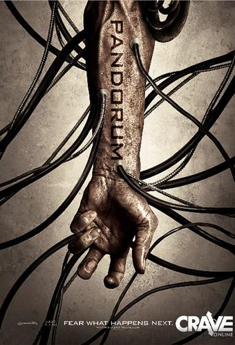 pandorum_movie_poster2