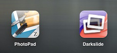 Ipsd apps