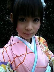 中川翔子 画像12