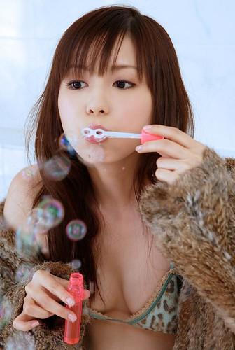 中川翔子 画像68